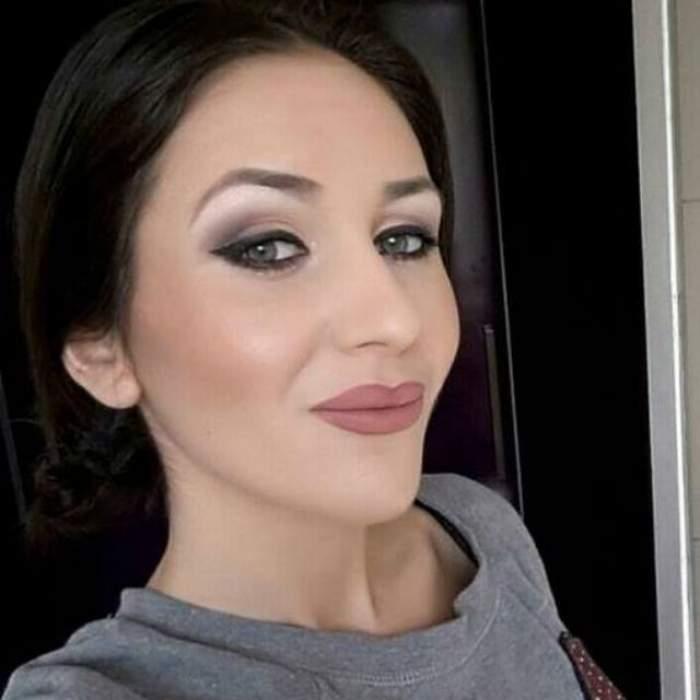 """Dana Roba, mesaj halucinant pentru Bianca Drăguşanu: """"Hristos a murit şi pentru păcatele ei. Nu cred că îşi doreşte să ajungă în Iad!"""""""