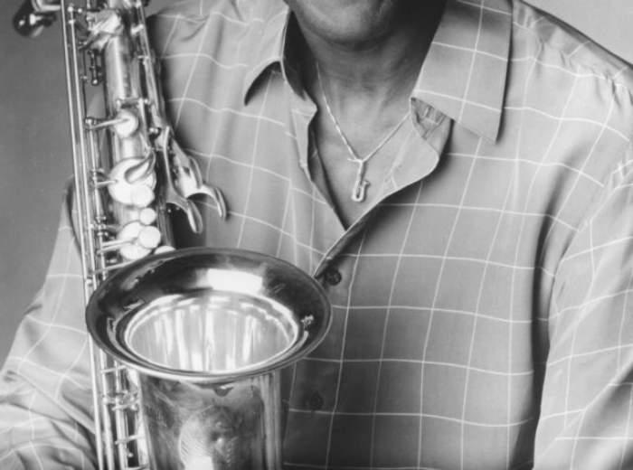 VIDEO / Tragedie în lumea muzicii! Un saxofonist celebru a murit după o lungă suferinţă!