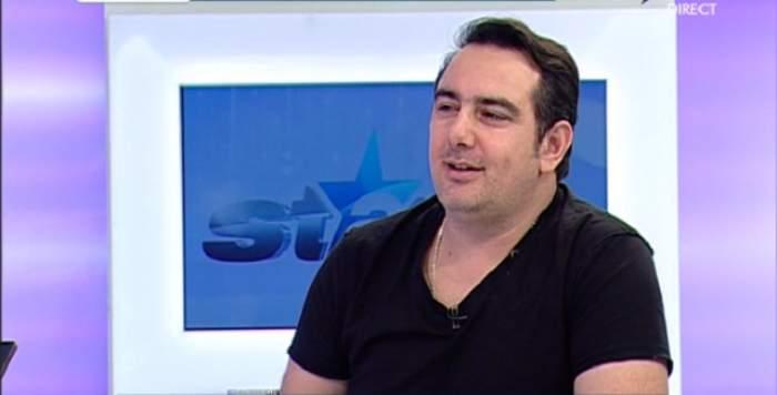 Colegul lui Dan Capatos, lovitură incredibilă! Maşina lui Silviu Andrei a fost vandalizată de hoţi