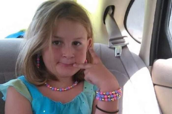 Are 11 ani şi a împuşcat cu sânge rece o fetiţă de 8 ani! Motivul e halucinant!