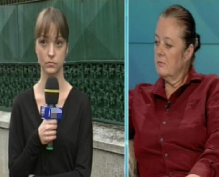"""Corneliu Vadim Tudor se răscoleşte în mormânt! Lidia, fata cea mare, iese la atac: """"Nu pot să permit..."""""""