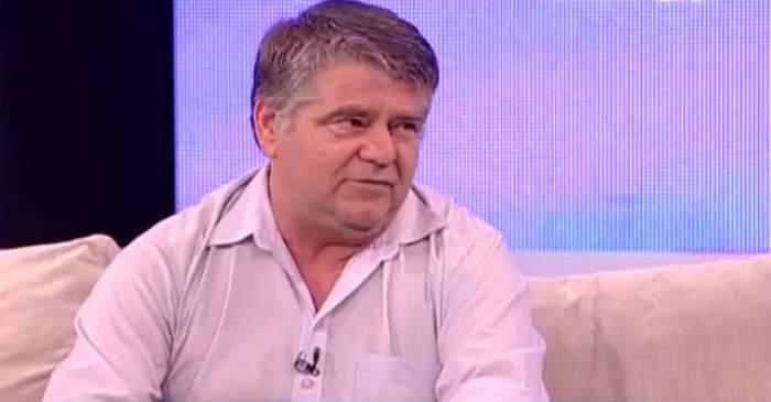 """A fost acuzat că este """"obsedat sexual"""" şi că pipăie femei în autobuz! Bărbatul vorbeşte pentru prima oară de la incident"""