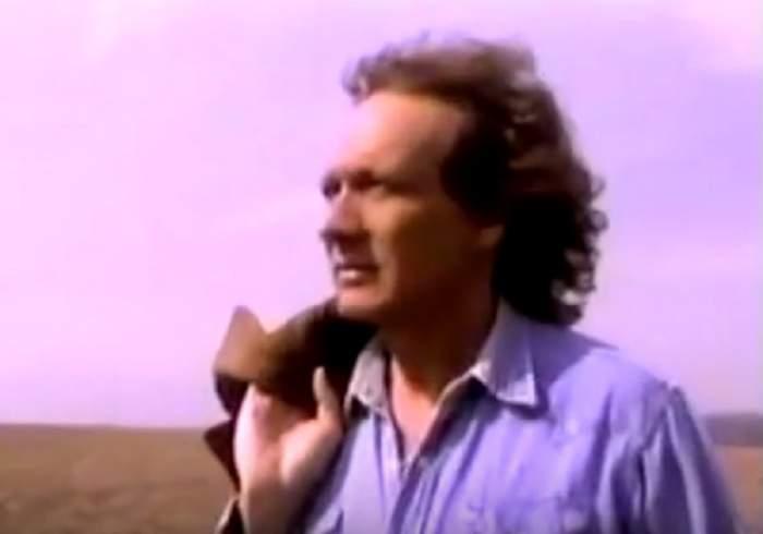 DOLIU în muzică! Îndrăgitul cântăreţ Billy Joe Royal a murit în somn