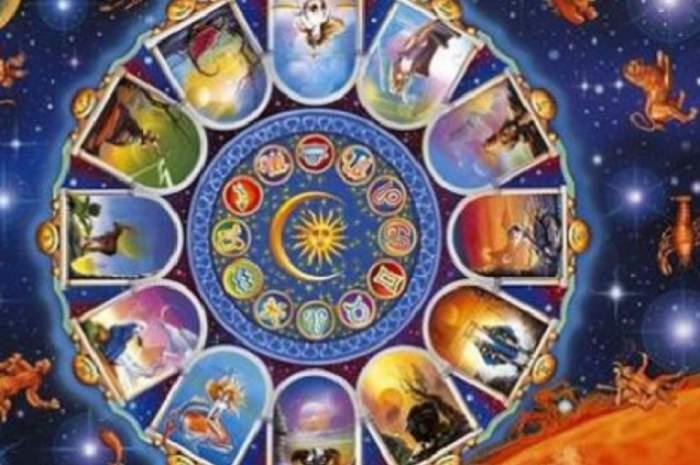 Horoscop 8 octombrie! Sunteţi predispus la confuzie!