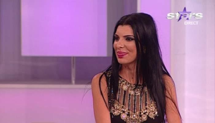 """Andreea Tonciu a mărturisit cum l-a cunoscut pe iubitul ei: """"Este primul bărbat de care am reuşit să mă îndrăgostesc după Mitea!"""""""