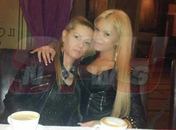 """Mama lui Beyonce de România, audiată în cazul procesului cu Narcisa: """"Treaba e ca şi rezolvată!"""""""