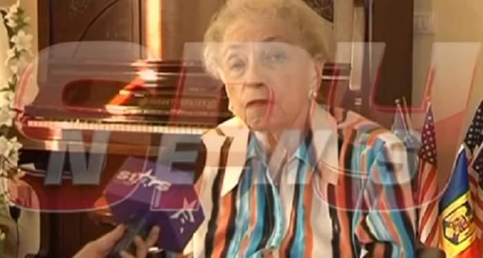 """VIDEO / Mărturisirile cutremurătoare ale Paulei Iacob după operaţie: """"Sunt săracă lipită pământului în acest moment!"""""""