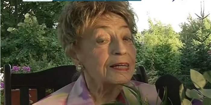 VIDEO / A murit fără să-şi îndeplinească ultima dorinţă! Dezvăluiri cutremurătoare despre Paula Iacob