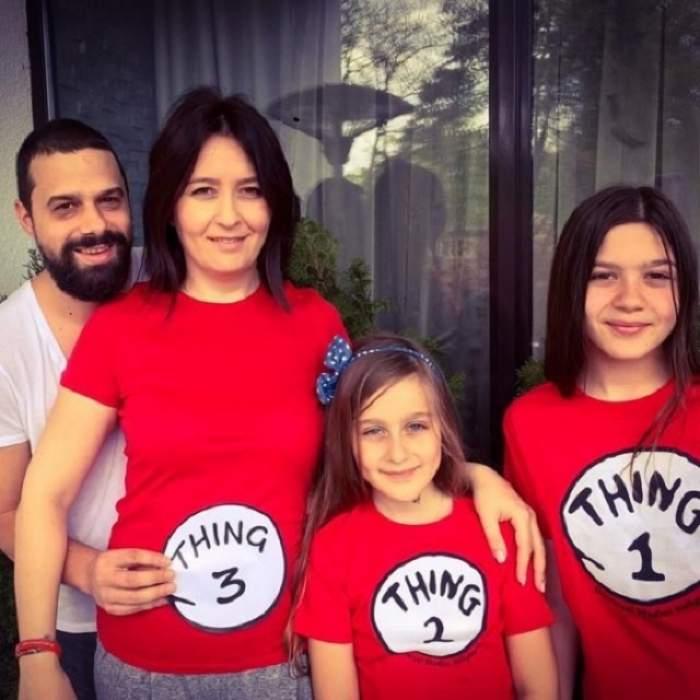 Ilie Năstase, declarație șocantă după ce a aflat că a născut fosta soție! Răzvan Vasilescu va lua chip de nebunie