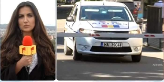 VIDEO / Muzică şi droguri! Dj români, suspectaţi de trafic cu narcotice