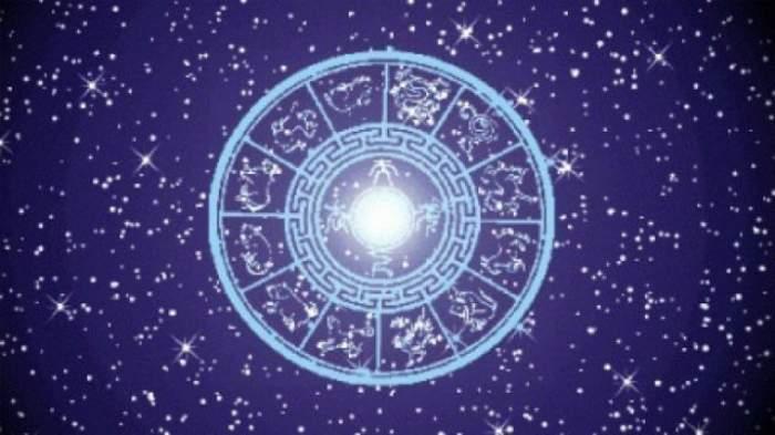 Horoscop 9 octombrie! Planează o stare de nervozitate care poate conduce la accidente de tot felul