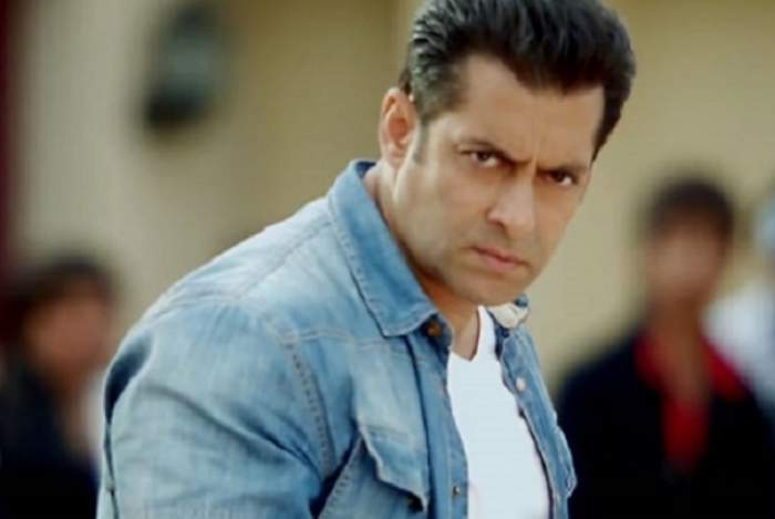 Salman Khan, vrăjit şi jefuit! Totul s-a întâmplat sub privirile a 14 bodyguarzi!