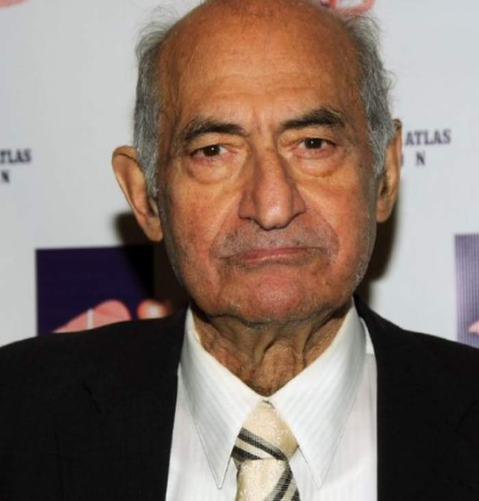 Doliu la Hollywood! Frank Albanese a murit, învins de cancer