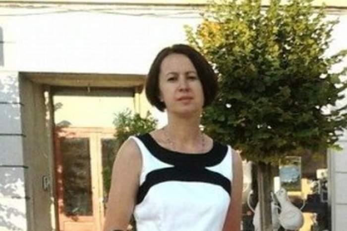 Caz şocant la Cluj Napoca! O profesoară de la Universitatea Babeş – Bolyai a murit la o lună după ce s-a spânzurat într-un dulap de haine