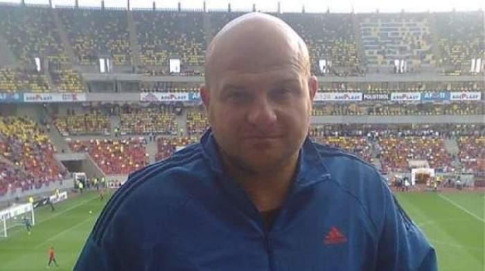 Tragedie în lumea sportului! Fotbalistul din Suceava dat dispărut săptămâna trecută a fost găsit mort în condiţii suspecte