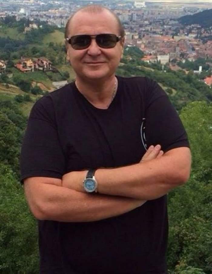 """Scandal de proporţii la TV între fetele lui Vadim şi Nick Rădoi: """"Eu l-am apreciat foarte mult pe Vadim Tudor! Nici mulţumesc nu mi-au spus. E revotător!"""""""
