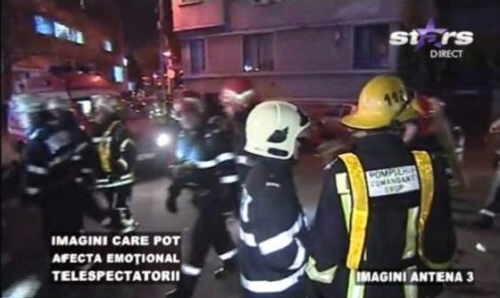 VIDEO / Ce ar fi salvat zecile de vieţi pierdute de la incendiul din Colectiv?