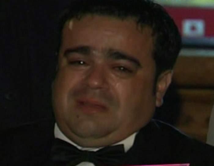 """Adi Minune, după tragedia din Colectiv: """"Sunt doborât, toată familia plânge lângă mine! Puteam să fim noi acolo"""""""