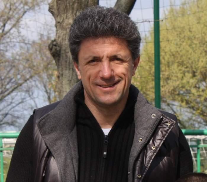 """Am aflat ce s-a petrecut între Gică Popescu și cei mai buni prieteni ai lui, după eliberarea """"Baciului""""! """"Toți am lăcrimat"""""""