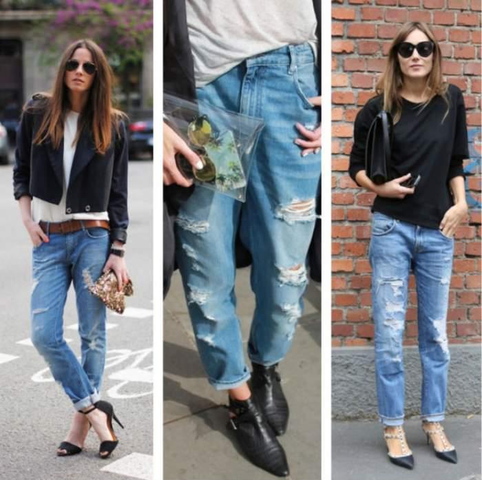 Cum să porţi cu STIL hainele BĂRBĂTEŞTI? Creatorii de modă te învaţă cele mai practice sfaturi