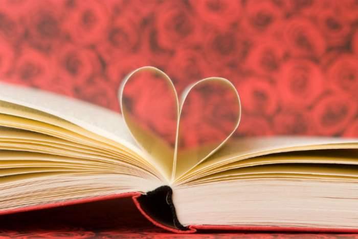 FECIOARELE pot simţi fluturi în stomac! Horoscopul dragostei, în săptămâna 16 - 22 noiembrie