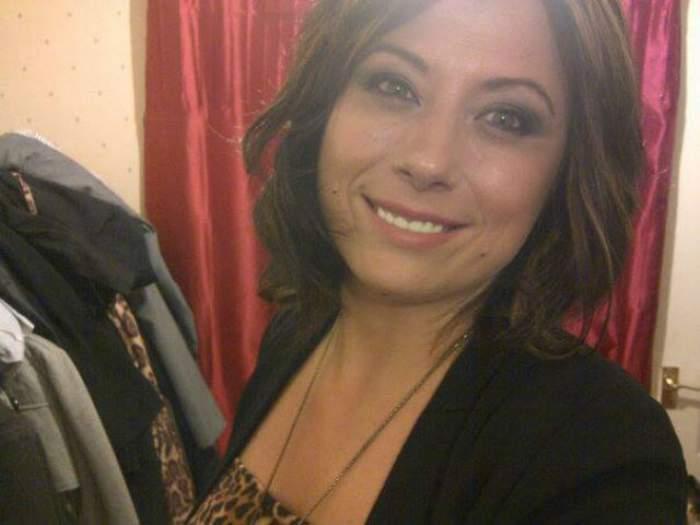 """Incendiu Colectiv. Ce a apărut pe pagina Elsei, cea de-a 57 a victimă din """"Clubul Groazei"""". Iubitul ei este devastat de durere"""