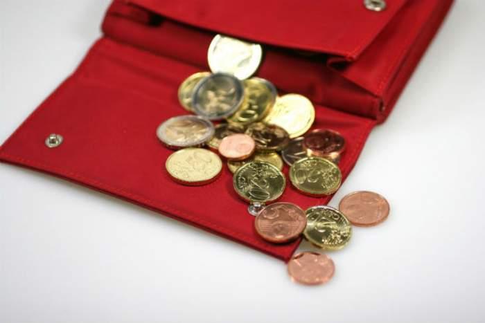 TAURII trebuie să fie mai atenţi la cheltuieli! HOROSCOPUL carierei, în săptămâna 23 - 29 noiembrie