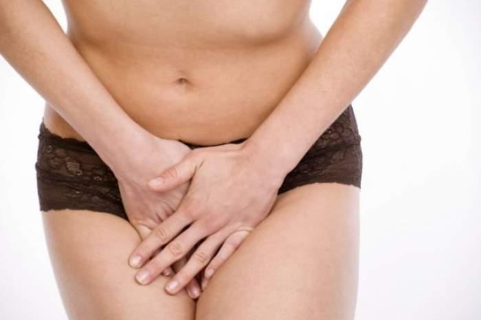 Semne ale unui vagin nesănătos. Tratează-l cu aceste metode naturale şi scapi de probleme