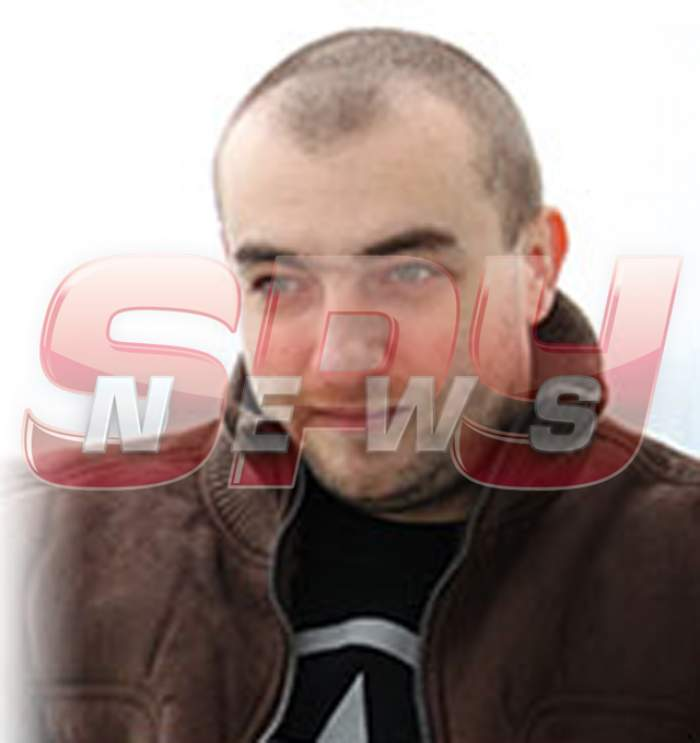 """Adevărul despre moartea lui Radu Palada! Familia nu a mai suportat! """"Radu a fost călcat în picioare"""""""