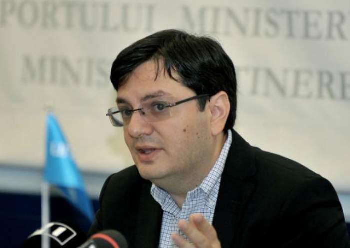 """Nicolae Bănicioiu, noi informaţii despre răniţii de la Colectiv: """"Vor pleca toţi pacienţii, indiferent dacă sunt asiguraţi sau nu!"""""""