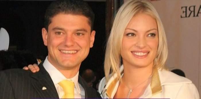 A umblat din floare-n floare! DE CE s-a despărţit Cristian Boureanu de Valentina Pelinel? După divorţ a trăit viaţa la MAXIM