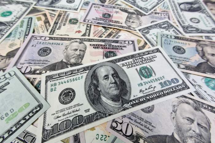 SĂGETĂTORII îşi depăşesc bugetul! Horoscopul carierei în săptămâna 21 - 27 decembrie