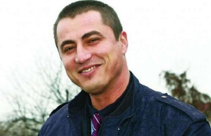 Cristian Cioacă mai are o şansă să fie eliberat! Decizia Tribunalului Argeş nu lasă nicio urmă de îndoială!