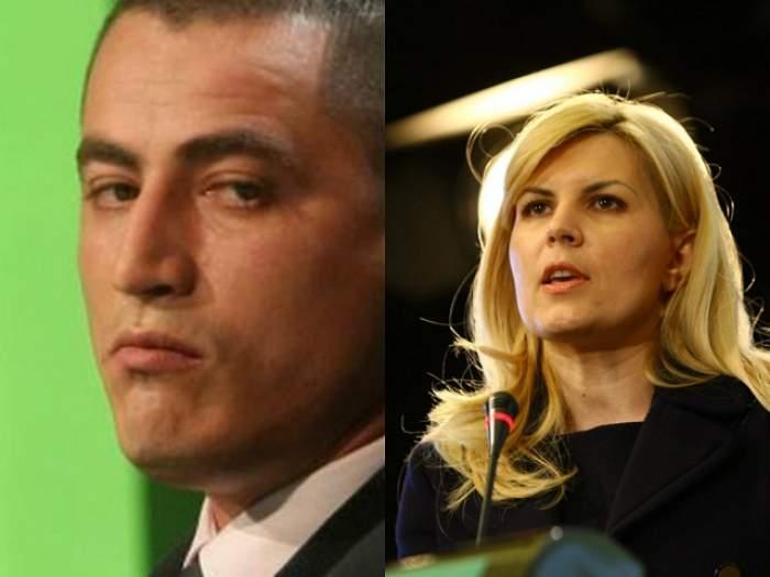 Elena Udrea şi Cristian Cioacă au mai multe în comun decât şi-ar fi imaginat! Detaliul pe care nimeni nu l-a observat până acum