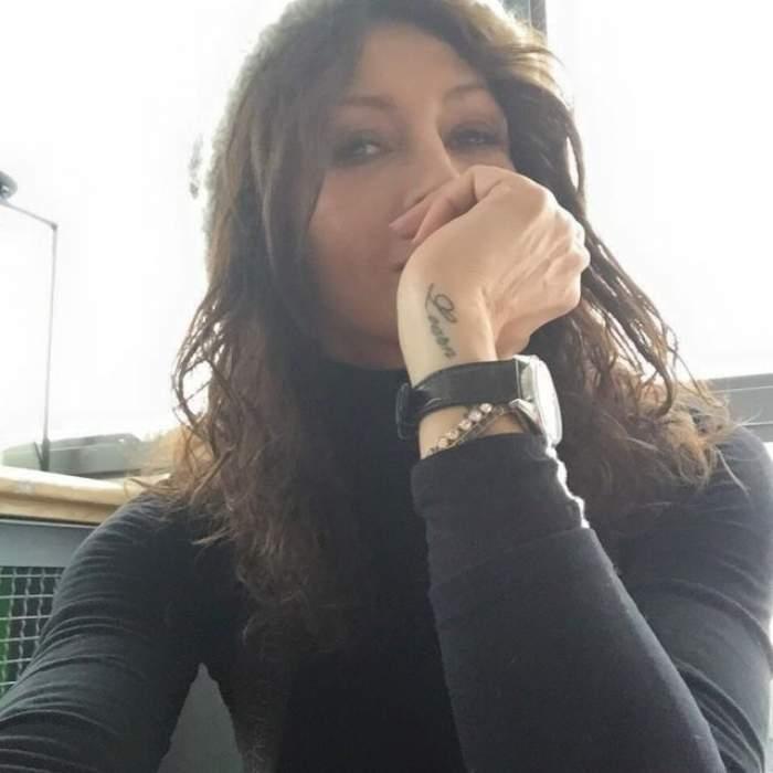 Mihaela Rădulescu dezvăluie toate secretele! Cine e cel din cauza căruia se plânge că a încurcat-o!