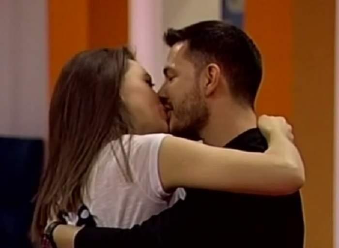 """VIDEO / Carmen de la """"Mireasă pentru fiul meu"""" i-a pregătit o surpriză colosală lui Dănuţ! Ce s-a întâmplat de ziua lui"""