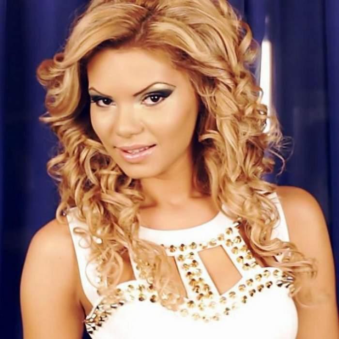 Culmea! Beyonce de România, nemulţumită de operaţiile estetice!