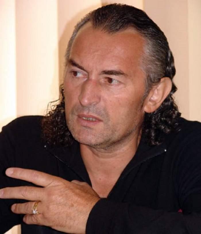 """Miron Cozma, despre oamenii ucişi în timpul mineriadelor: """"Nu am niciun fel de remuşcări"""""""