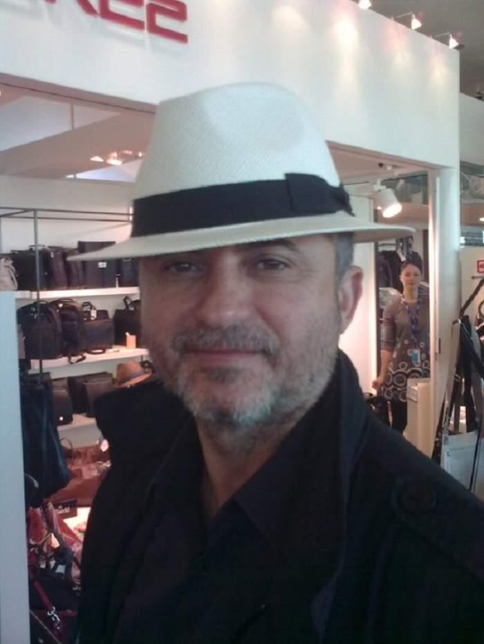 Costel Comana, milionarul mort în toaleta unui avion, implicat în numeroase scandaluri