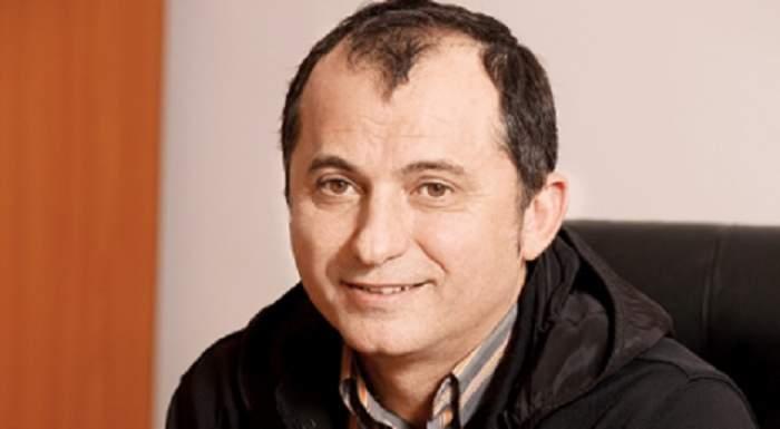 Costel Comana, ţinta unei anchete de milioane de euro! Motivul incredibil pentru care omul de afaceri zbura în Costa Rica!