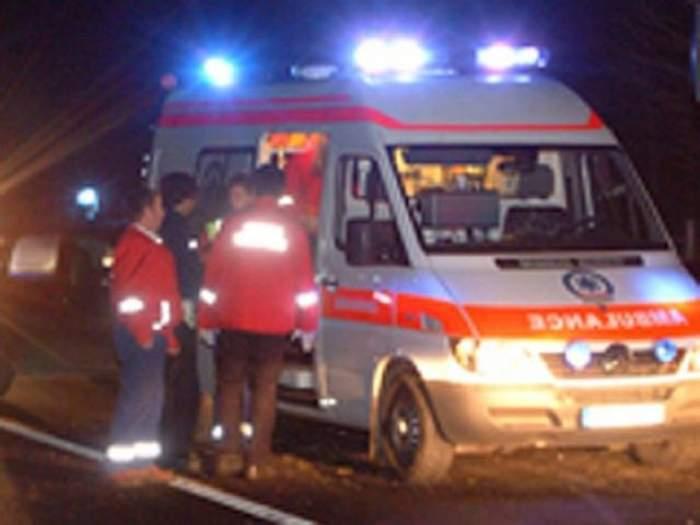 Caz şocant în Iaşi! O adolescentă a fost găsită moartă în Parcul Copou!