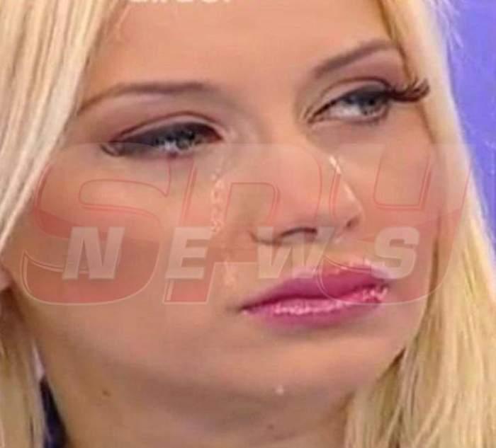 """Simona Traşcă rupe tăcerea în dosarul """"Prostituție în showbiz""""! Este prima care spune totul despre acuzațiile aduse"""