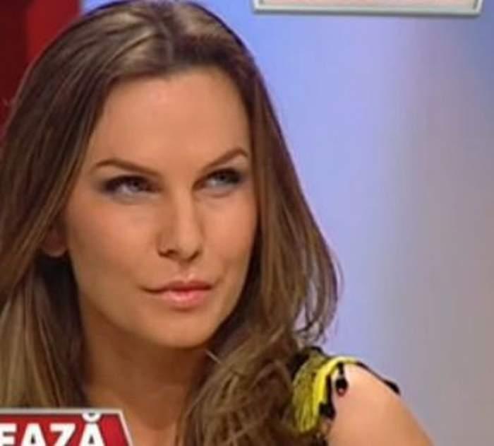 Veste-şoc! Anna Lesko, escrocată de bărbatul care i-a fost alături 5 ani!
