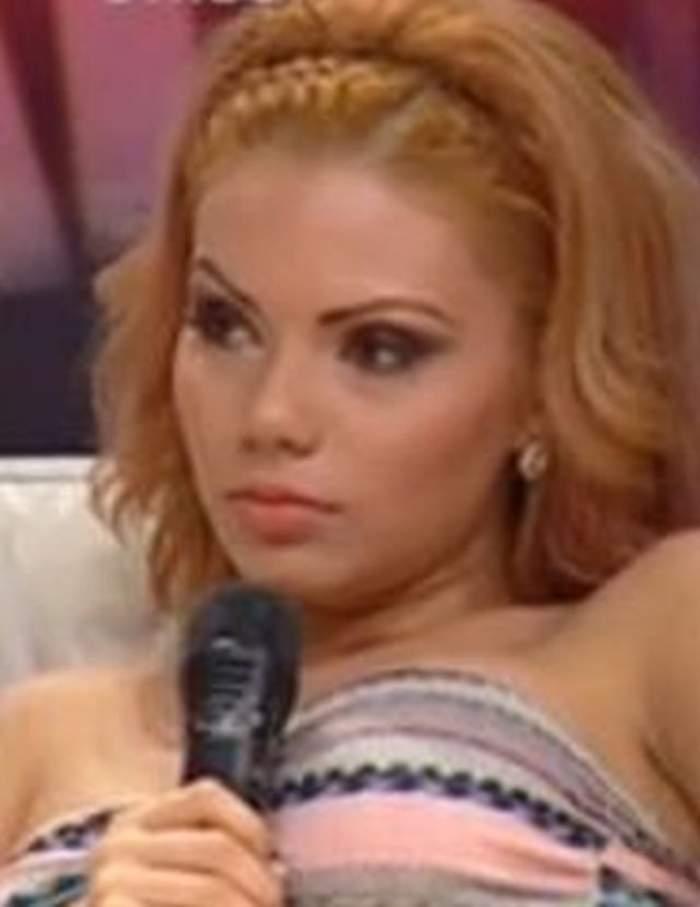 Beyonce şi Nicolae Guţă s-au împăcat? Manelistul a sărutat-o pasional!
