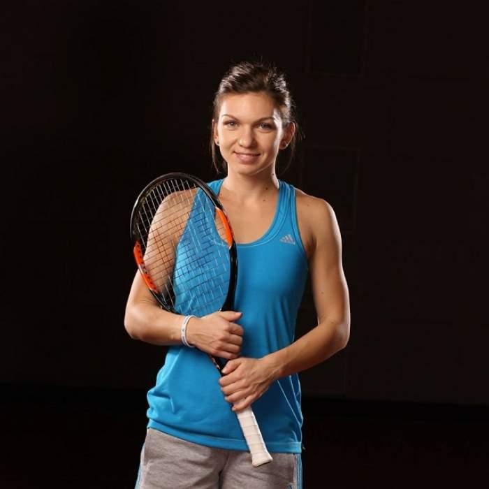 Simona Halep merge mai departe la Indian Wells! Pe cine va întâlni tenismena în turul al treilea