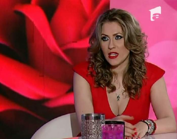 """Mirela Boureanu Vaida, clipe de groază după naştere: """"Am plâns mult. Am crezut că îmi omoară copilul"""""""