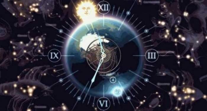 HOROSCOPUL zilei, 18 martie! Care este cea mai norocoasă zodie