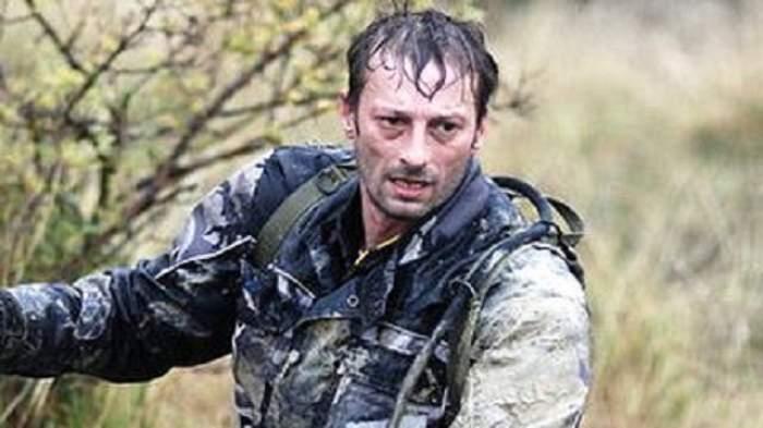 Oana Zăvoranu se poate declara împlinită! Bărbatul care i-a schimbat viaţa a ieşit din puşcărie, în mare secret!