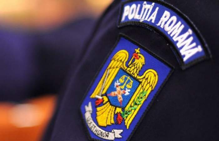 """Parcul """"Lumea Copiilor"""", din Capitală, invadat de poliţişti! Duminică, Poliţia Română îmbracă straie de sărbătoare"""