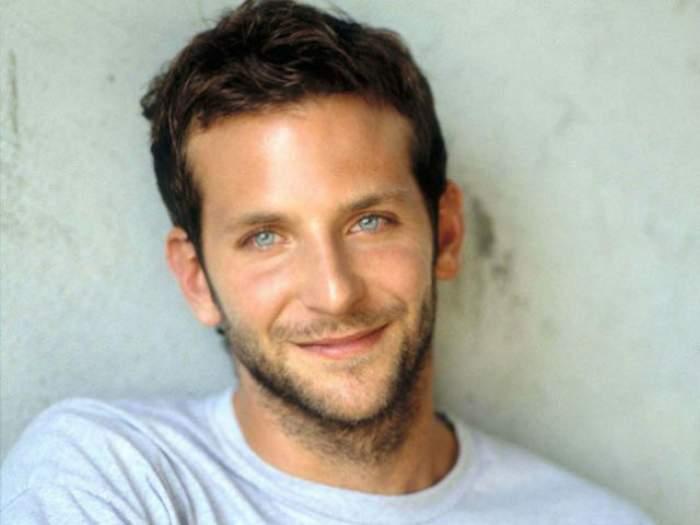 Doamnelor, Bradley Cooper este din nou pe piaţă! S-a despărţit de iubita lui, după doi ani de relaţie